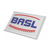Blast Absorption Systems Limited